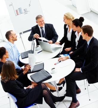 Su_directivo try&hire una solución práctica para puestos directivos de nueva creación Caso de éxito: Try&hire, una solución práctica para puestos directivos de nueva creación Su directivo