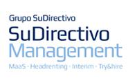 Sudirectivo.es Logo